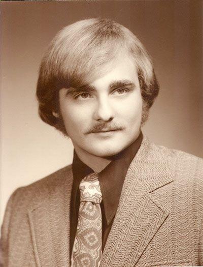 Kayser-Kenneth-GMI-1972-.jpg