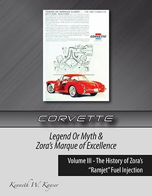 book-cover-3-copy.jpg